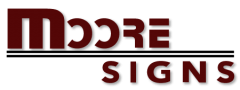 cropped-moore-signs-logo.png