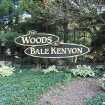 The Woods at Bale Kenyon