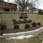 TimberBrook