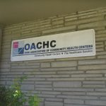 OACHC Ohio Association of Community Heath Centers