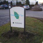 Banyan Leaf Spa in Newark OH