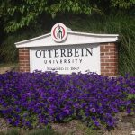 Otterbein University founded 1947