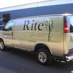 Rite Cleaners