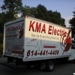 KMA Electric